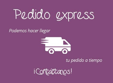 Pedido express